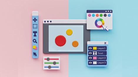Brand Design - Identità di Marca