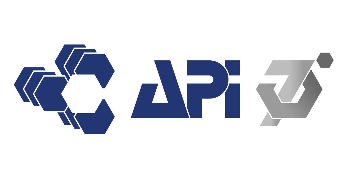 API Lecco
