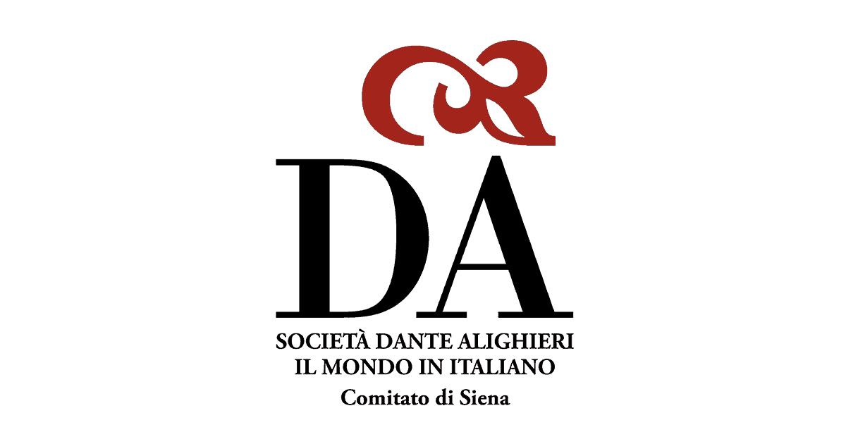 Dante Siena