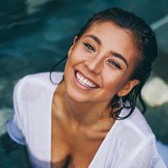Yovana Mendoza Ayres