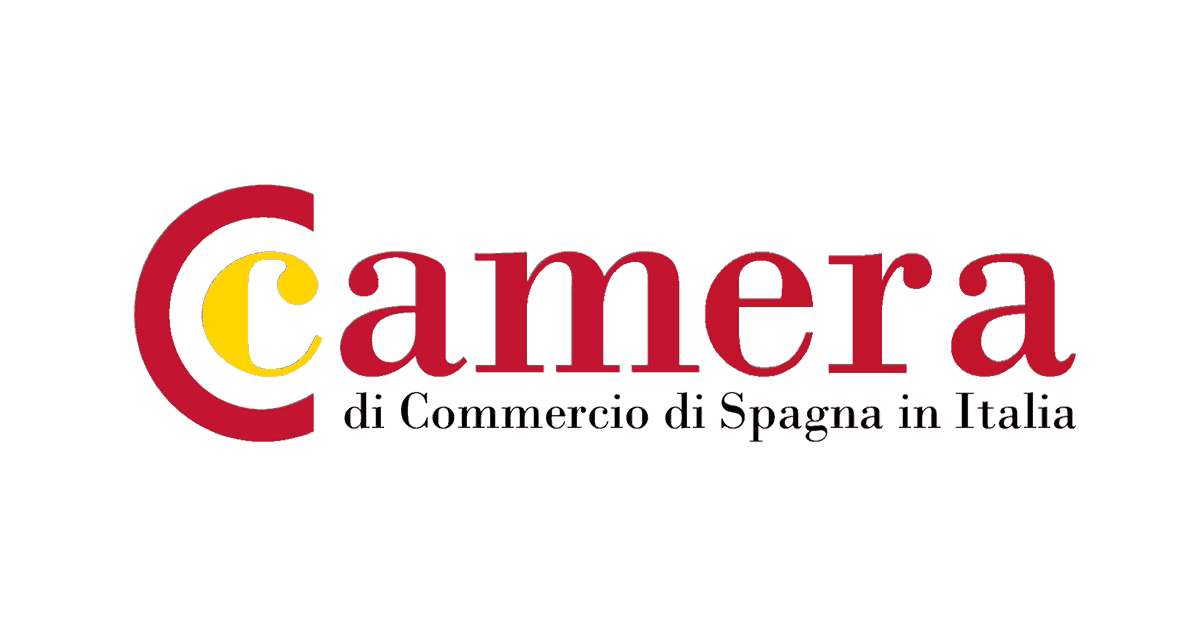 Camera di commercio Spagnola