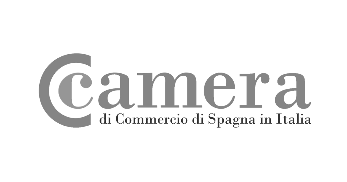Camera Commercio Spagnola