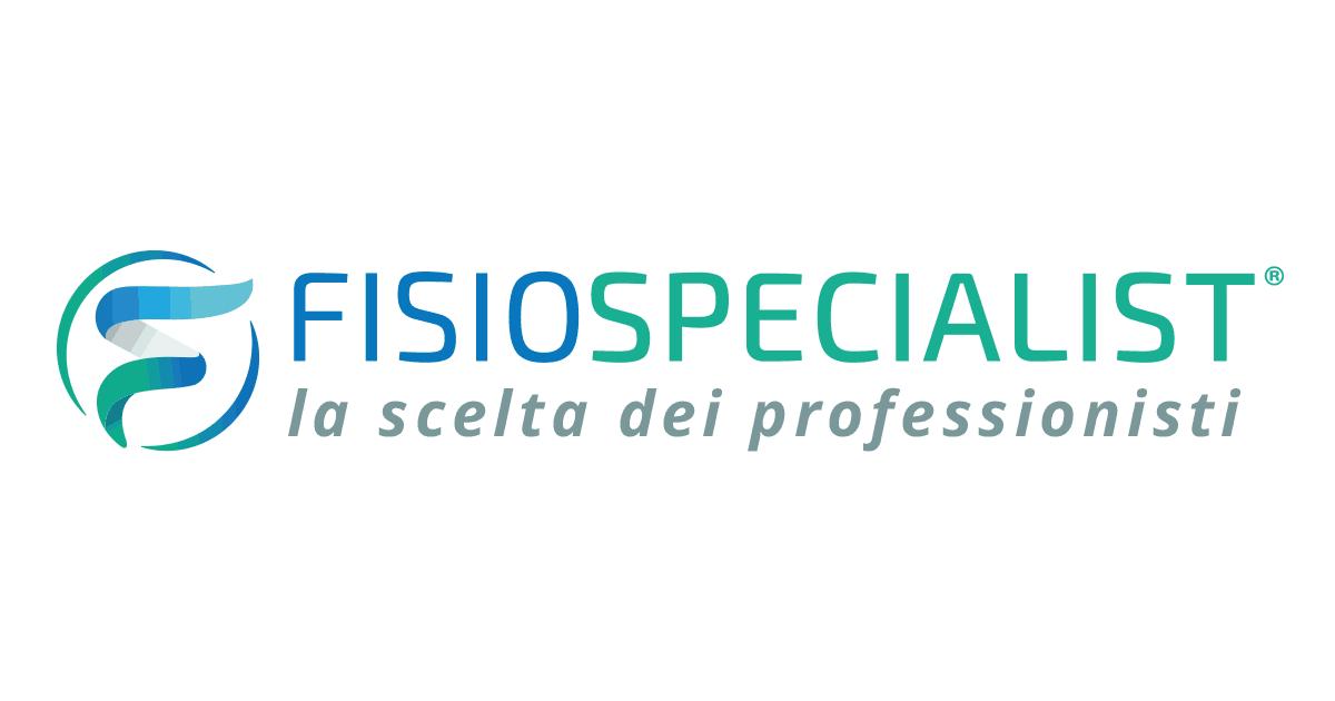 Fisiospecialist
