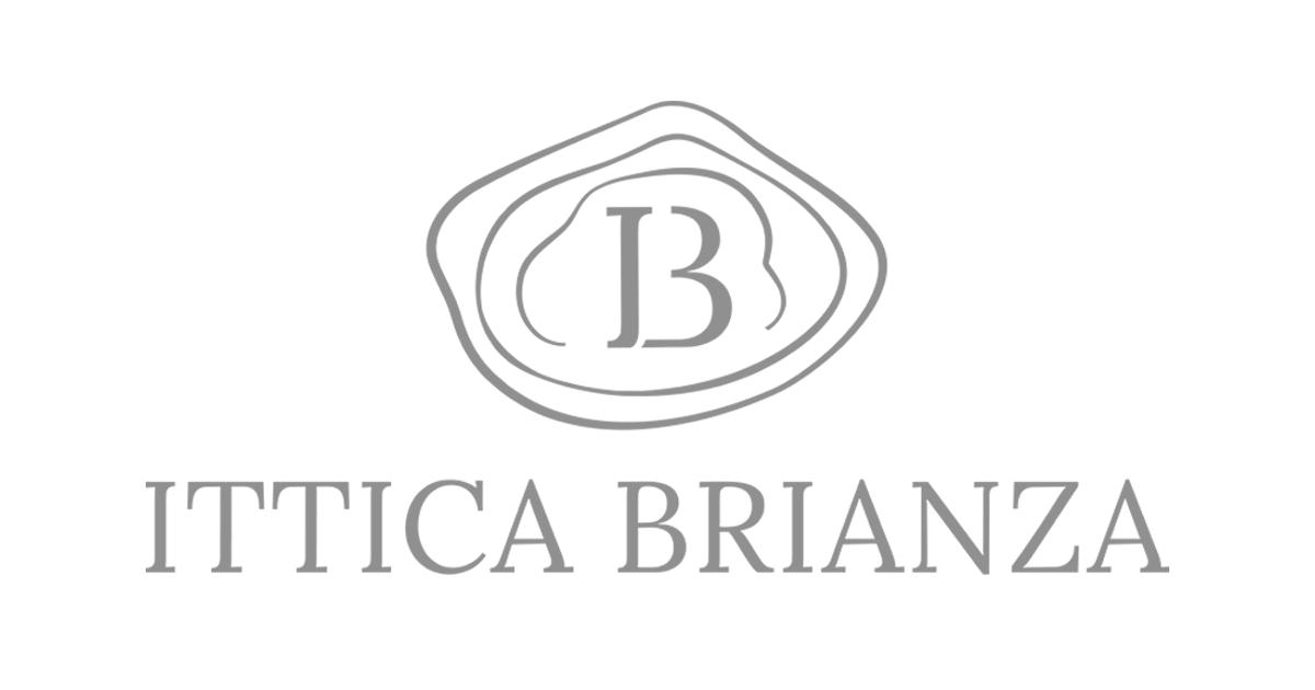 Ittica Brianza