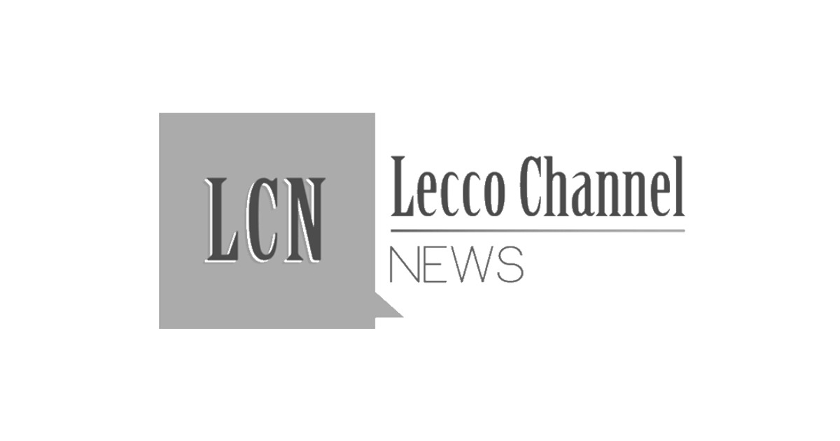 Lecco Channel News
