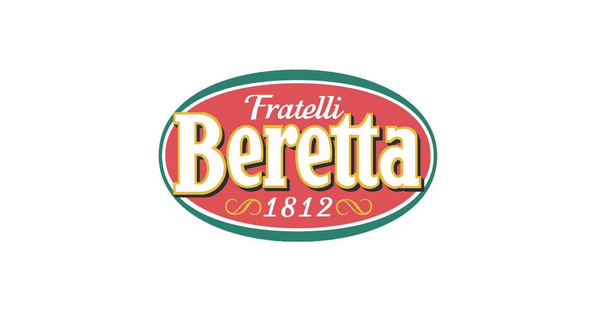 Salumi Beretta