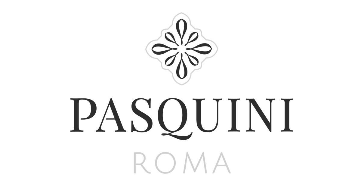 Pasquini Roma