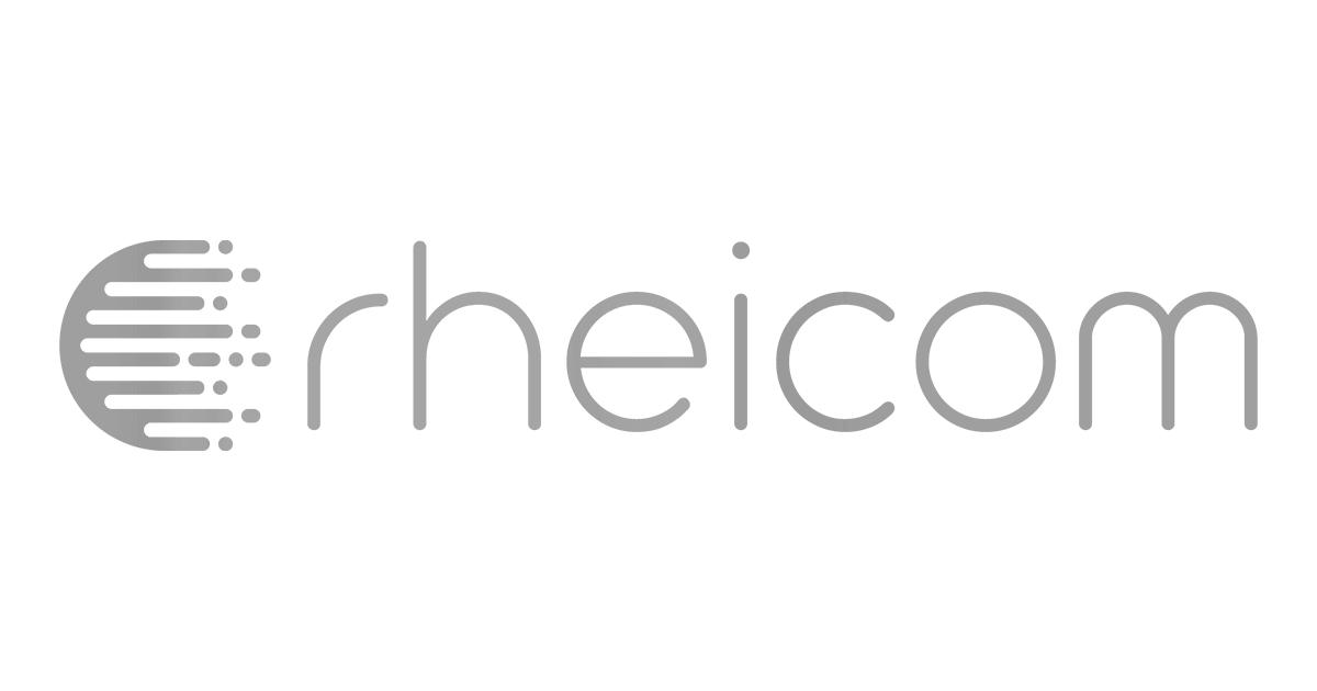 Rheicom