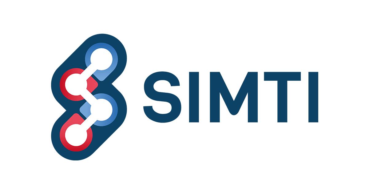 SIMTI