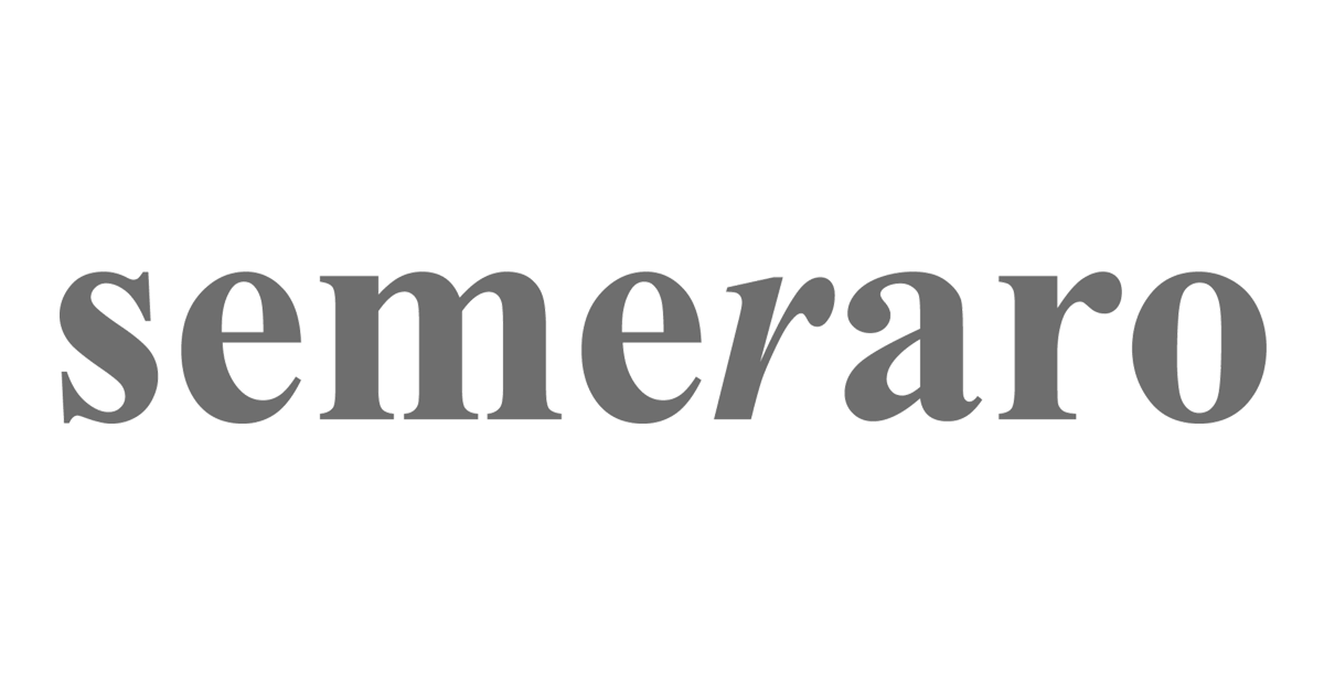 Semeraro