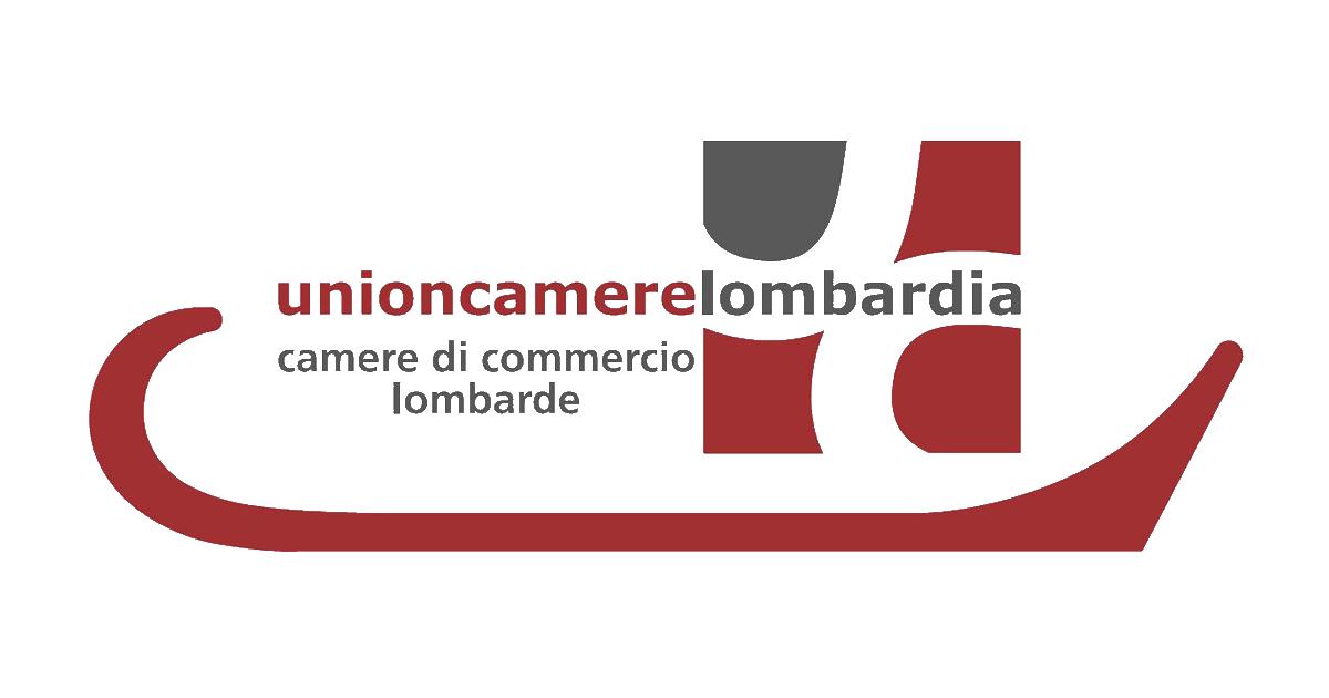 Unioncamere Lombardia