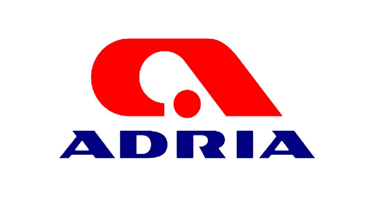 Adria 1 - agenzia - Ad Sphera Group - Agenzia Pubblicitaria e di Marketing - Ad Sphera Group