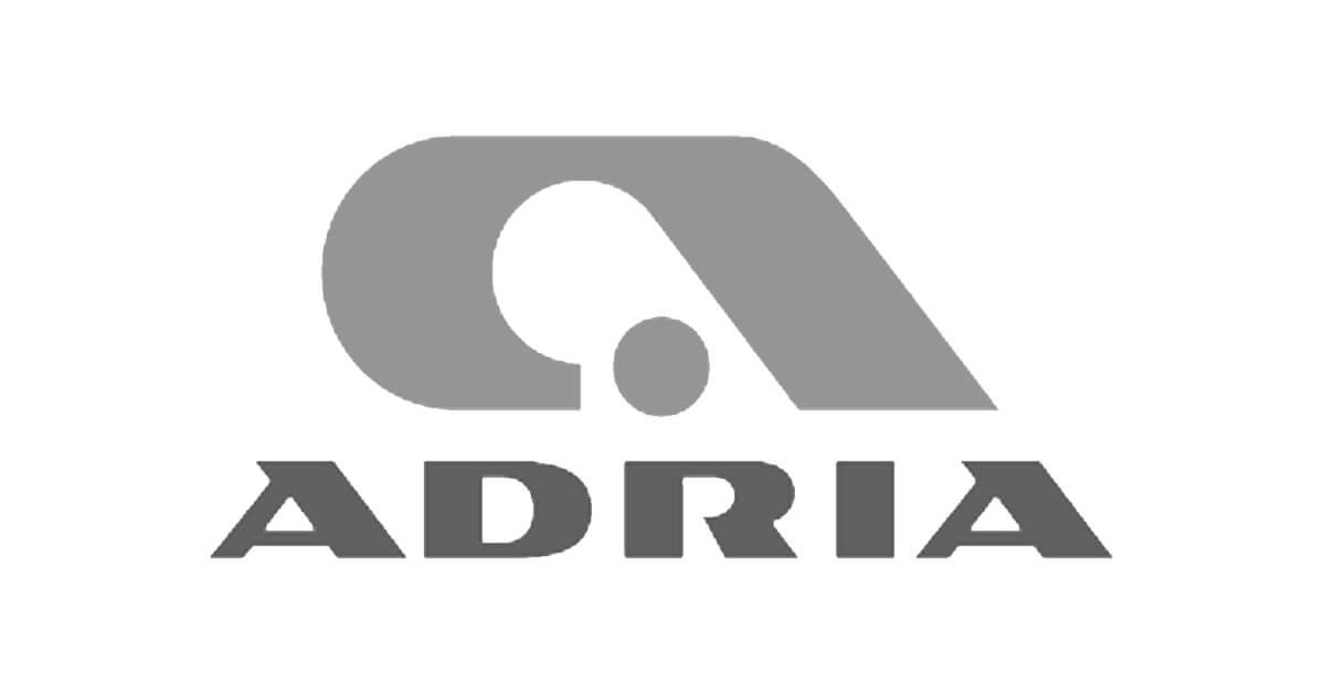 Adria - agenzia - Ad Sphera Group - Agenzia Pubblicitaria e di Marketing - Ad Sphera Group