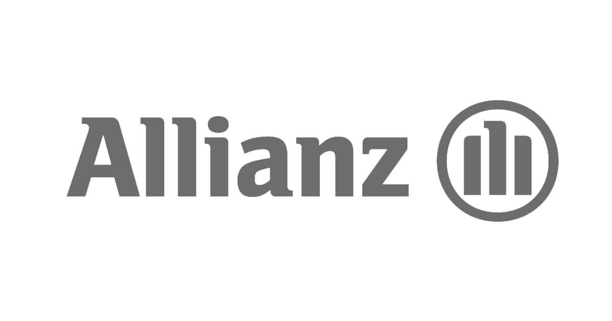 Allianz - agenzia - Ad Sphera Group - Agenzia Pubblicitaria e di Marketing - Ad Sphera Group