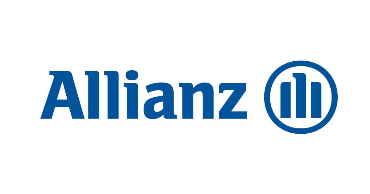 allianz 1 - agenzia - Ad Sphera Group - Agenzia Pubblicitaria e di Marketing - Ad Sphera Group