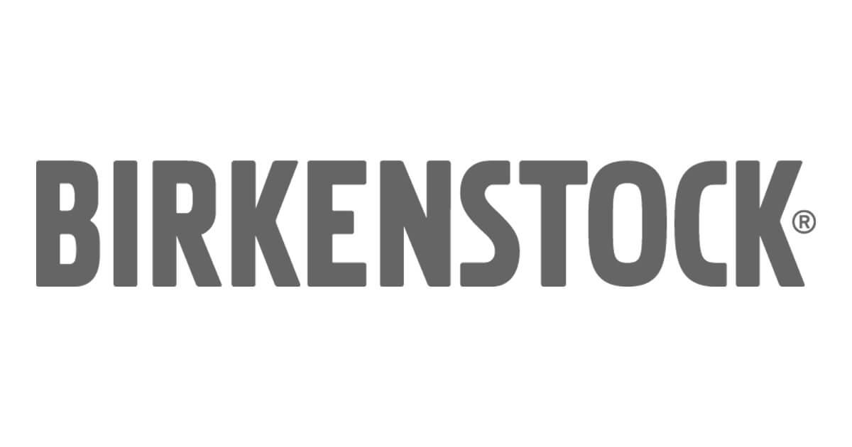 birkenstock - agenzia - Ad Sphera Group - Agenzia Pubblicitaria e di Marketing - Ad Sphera Group