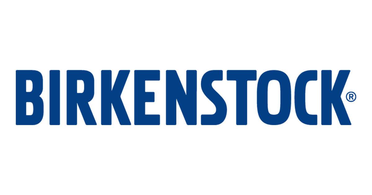 birkestok - agenzia - Ad Sphera Group - Agenzia Pubblicitaria e di Marketing - Ad Sphera Group