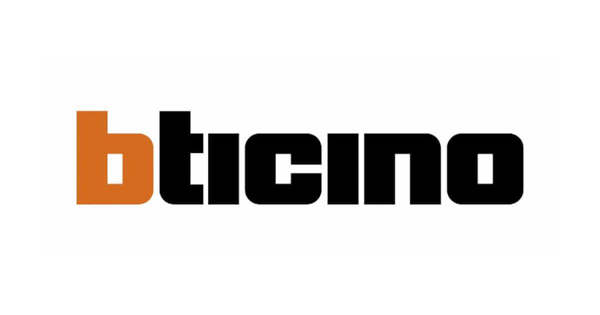 biticino 1 - agenzia - Ad Sphera Group - Agenzia Pubblicitaria e di Marketing - Ad Sphera Group