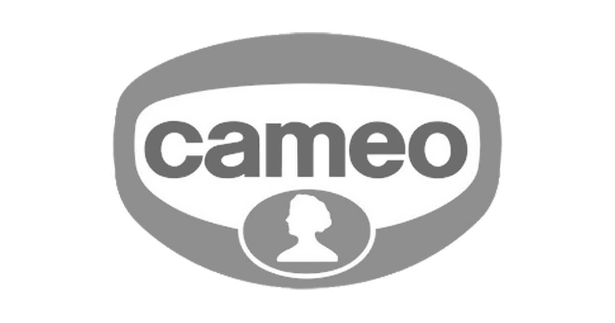 cameo - agenzia - Ad Sphera Group - Agenzia Pubblicitaria e di Marketing - Ad Sphera Group