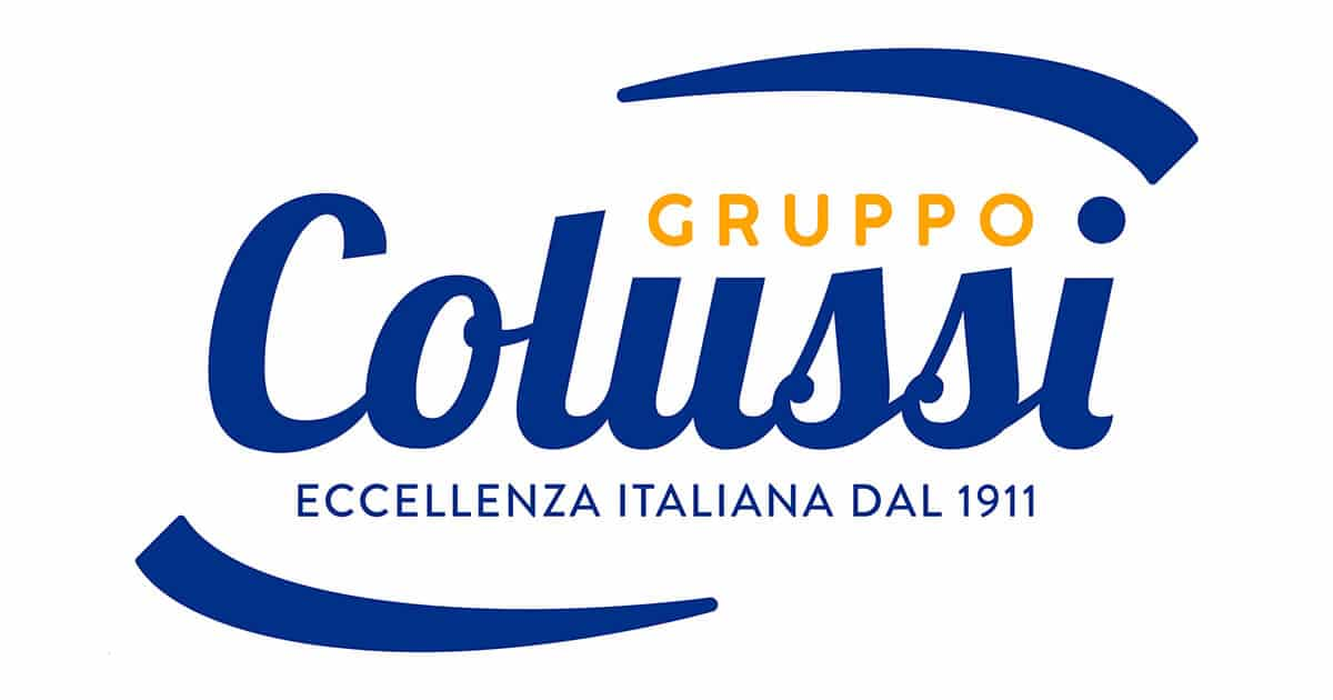 colussi 1 - agenzia - Ad Sphera Group - Agenzia Pubblicitaria e di Marketing - Ad Sphera Group