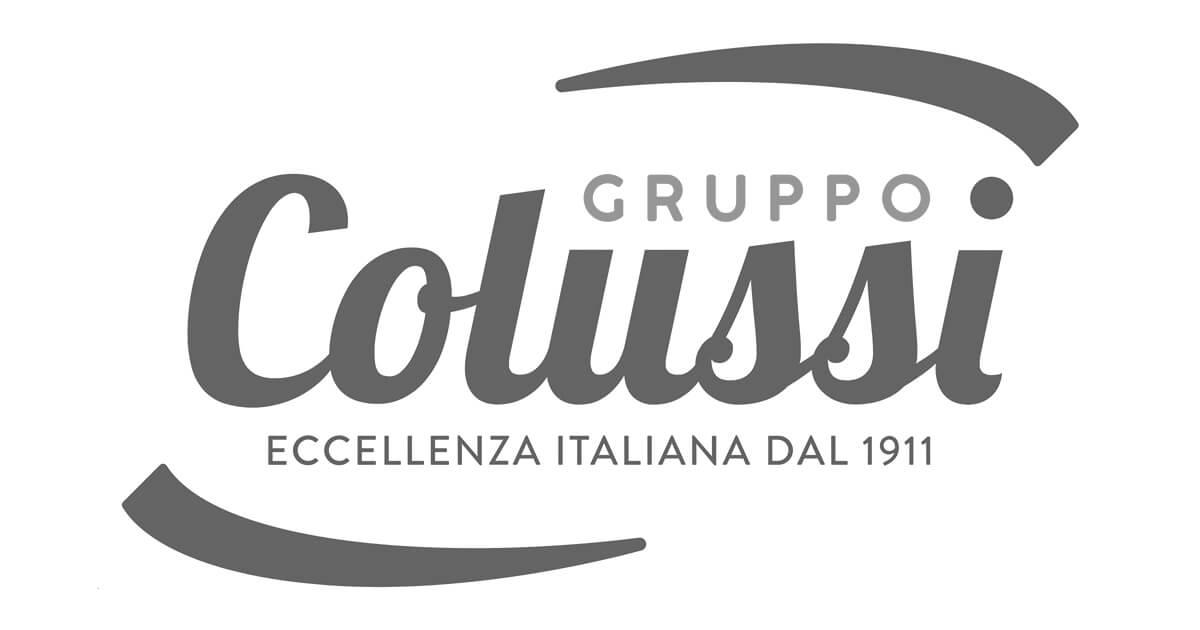 colussi - agenzia - Ad Sphera Group - Agenzia Pubblicitaria e di Marketing - Ad Sphera Group