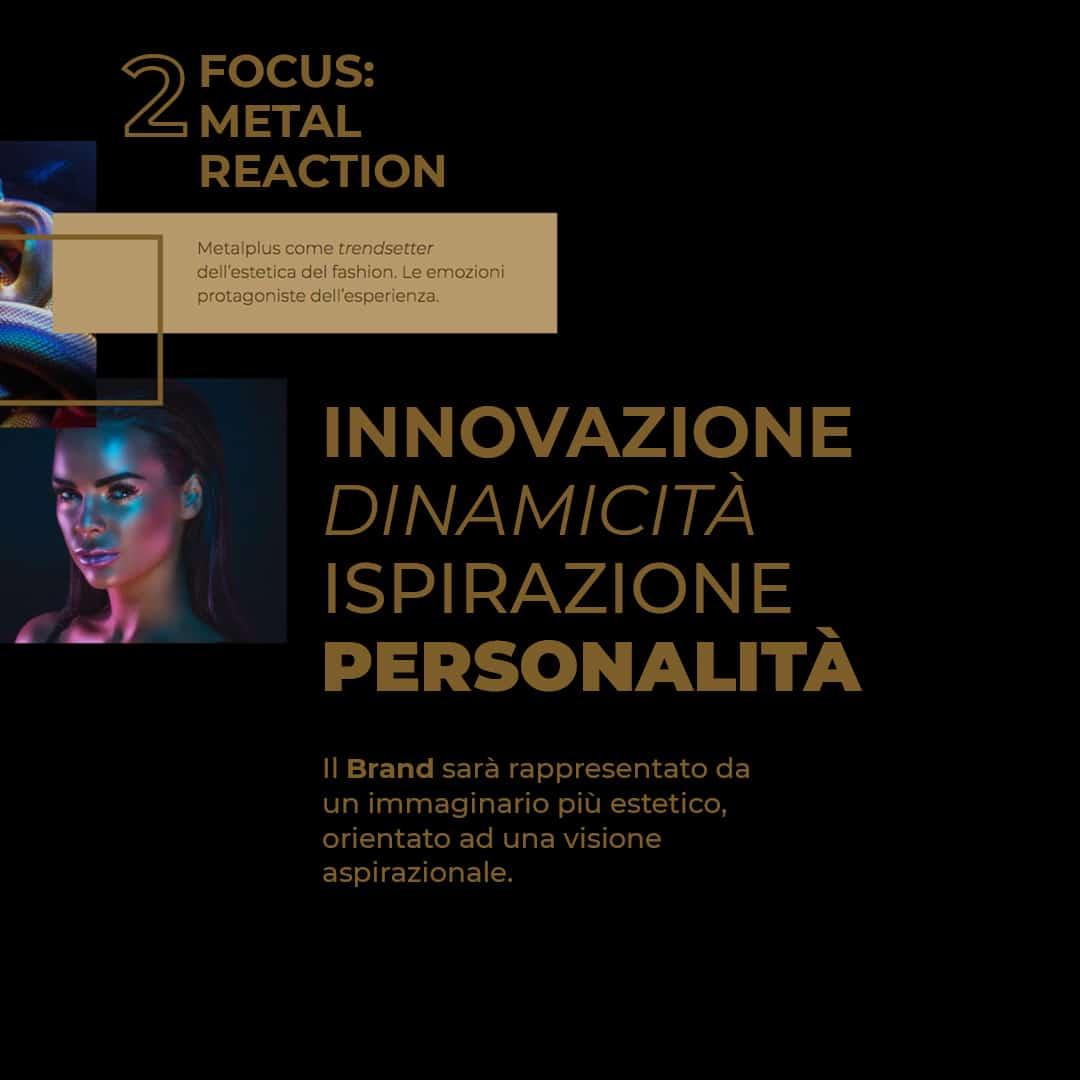Parole chiave 2 square - ricerca visiva - Ricerca visiva e Moodboard - Ad Sphera Group