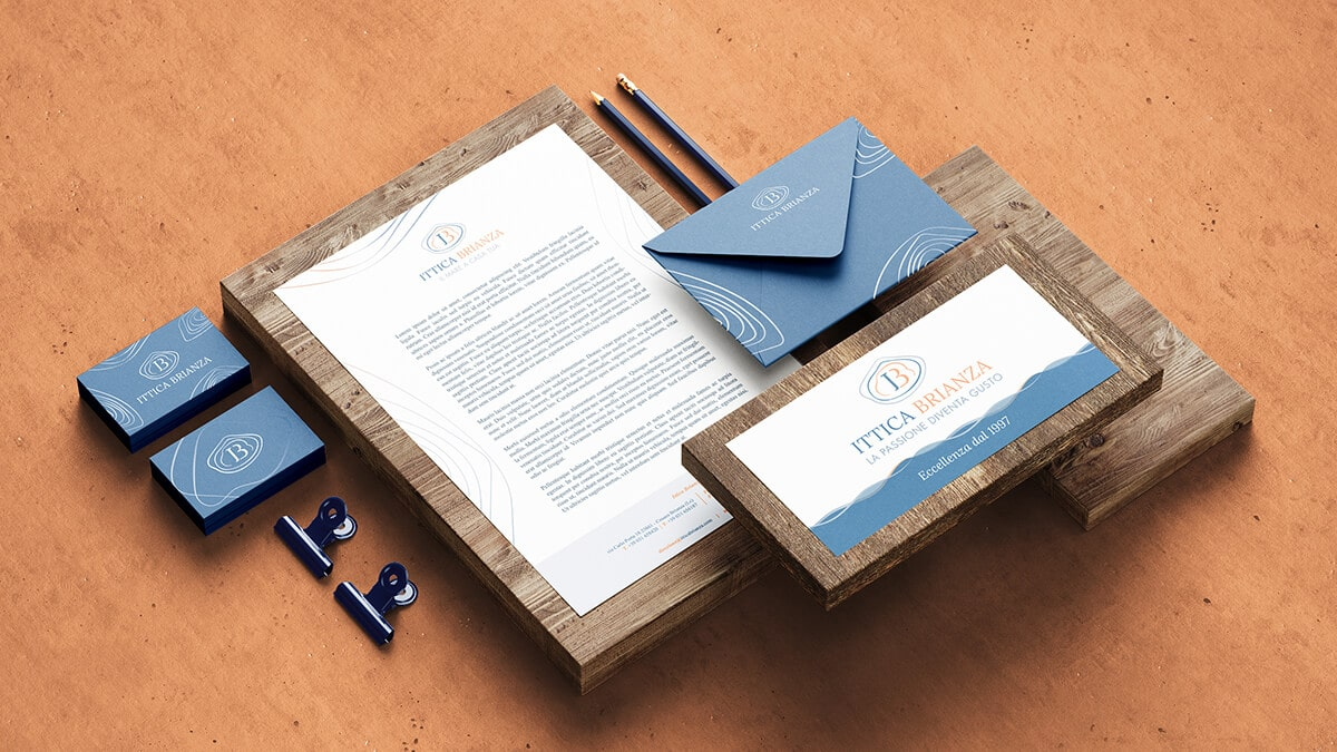 Brand Identity e Corporate Image_cover