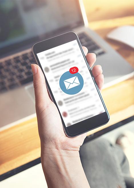 progressive-web-app_notification
