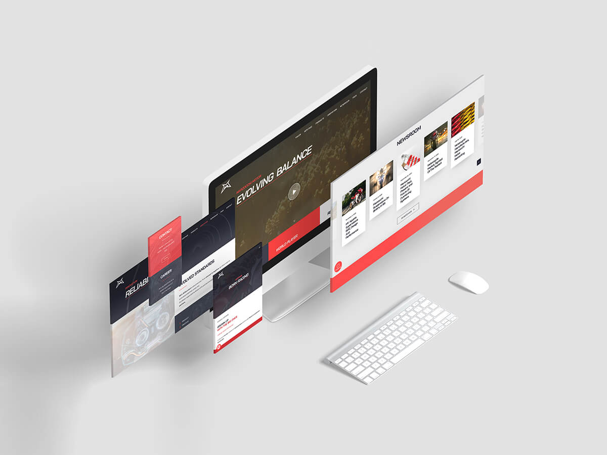 Responsive Web Design_cover