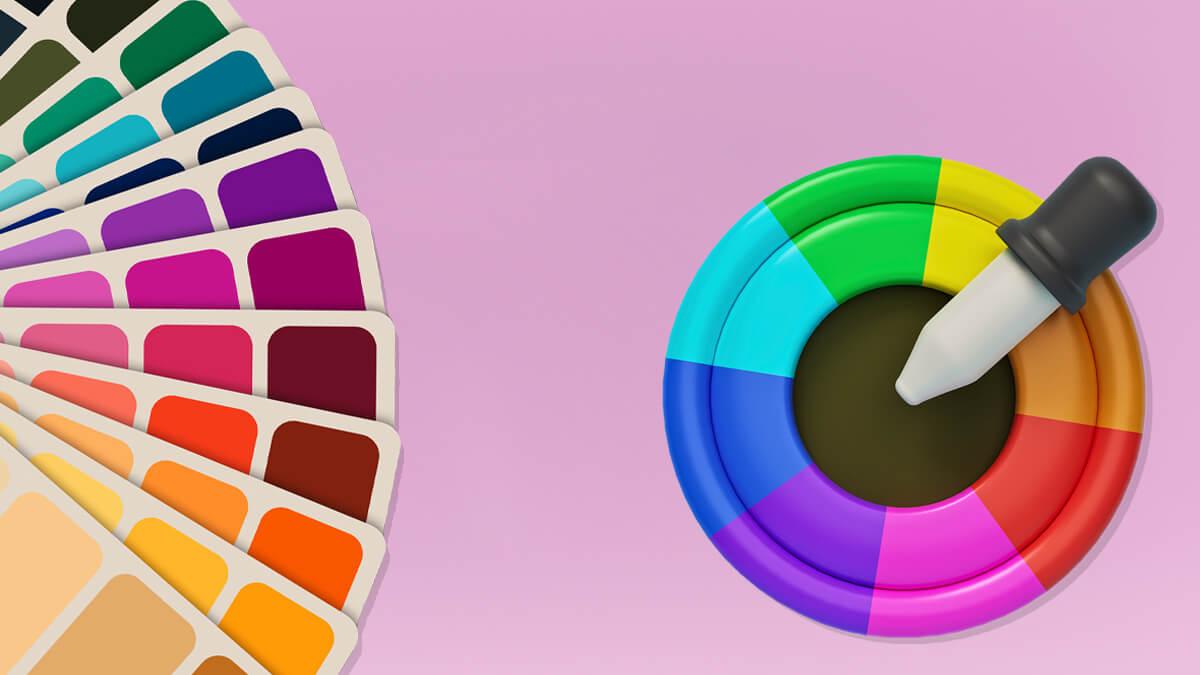 Colori e Brand