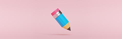 2021-scatena-il-cambiamento_branding-Ad-Sphera